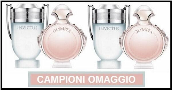Campioni-omaggio-paco-rabanne
