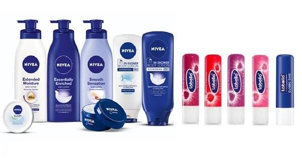 Ricevi-un-kit-di-prodotti-Nivea-e-Labello
