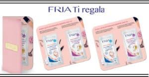 Ricevi-la-pochette-FRIA-e-salviette-struccanti-in-regalo