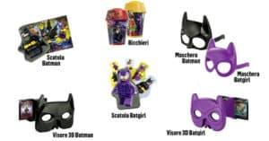 Sorprese-di-Lego-Batman-il-Film-in-regalo