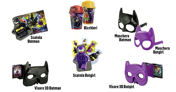 Sorprese-di-Lego-Batman-il-Film-in-regalo