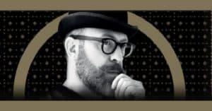 Vinci-biglietti-il-concerto-di-Mario-Biondi