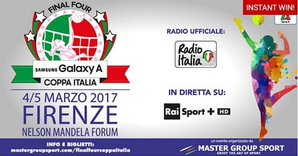Vinci-i-biglietti-per-la-Final-Four-di-Coppa-Italia-di-volley-femminile