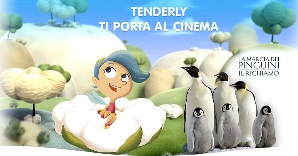Vinci-gratis-i-biglietti-cinema