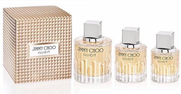 Vinci-gratis-Jimmy-Choo