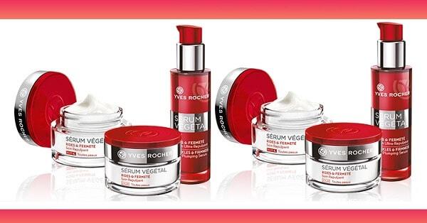 Vinci-kit-di-trattamento-viso-Yves-Rocher