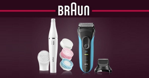 Vinci-un-kit-con-rasoio-e-epilatore-Braun