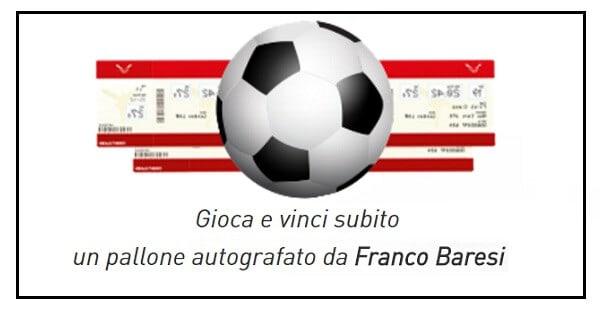 Vinci-un-pallone-autografato-da-Franco-Baresi