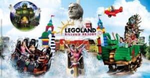 Vinci-un-viaggio-per-tutta-la-famiglia-a-Legoland