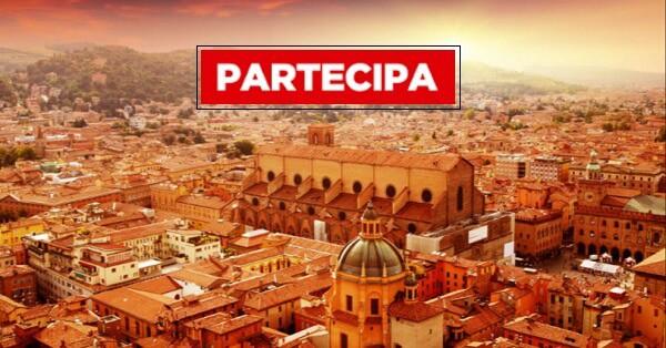 Vinci-un-weekend-a-Bologna-per-2-persone
