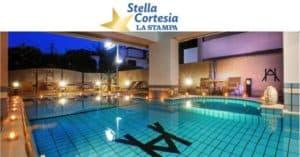 Vinci-un-weekend-per-2-persone-in-hotel-3-a-Riccione
