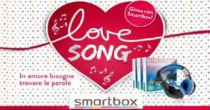 Vinci-uno-dei-cofanetti-Smartbox-Notte-Romantica