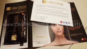 integratore-BeFiller-Drink-ricevuto-gratis