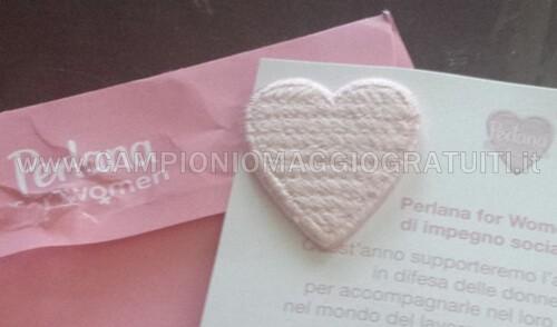 patch-Perlana-for-Women-ricevuta