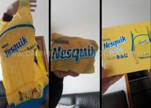 premi-Nesquik