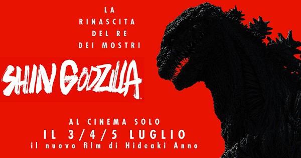 richiedi-gratis-biglietti-cinema-per-il-film-Shin-Godzilla