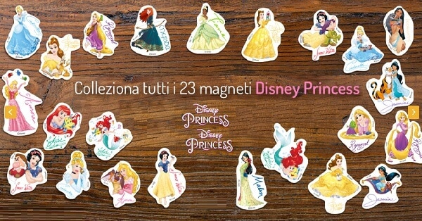 23-magneti-Disney-Princess-in-regalo