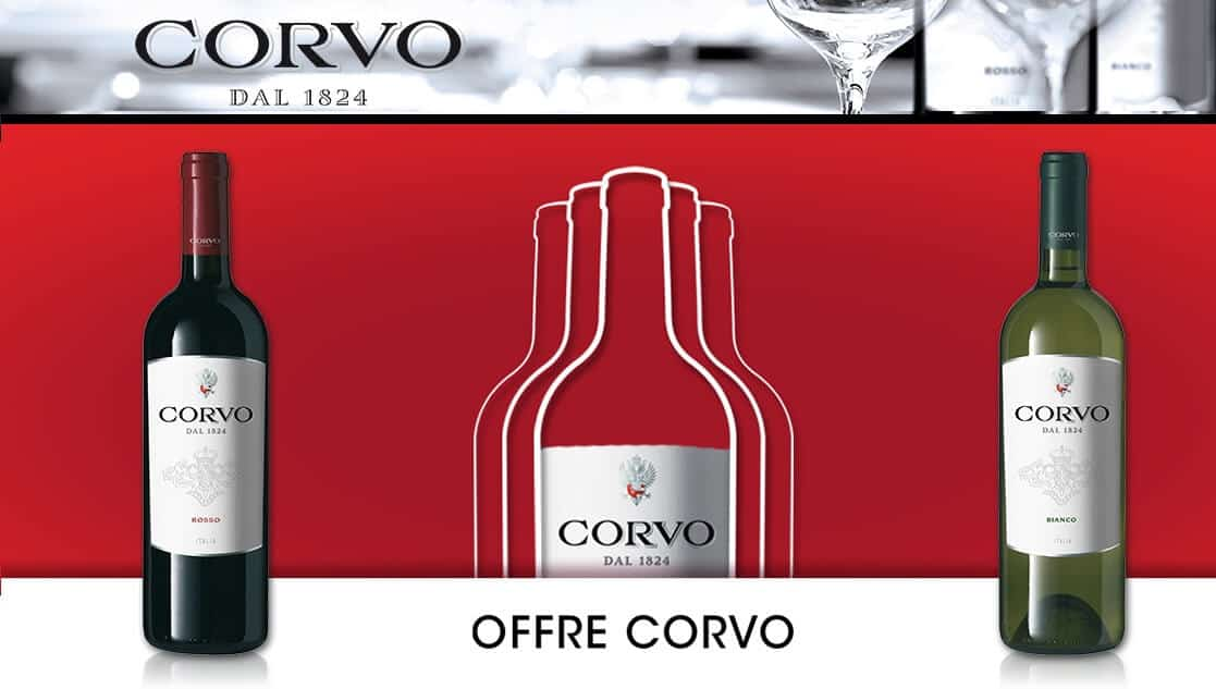 Acquista-Corvo-e-richiedi-un-rimborso-al-100%