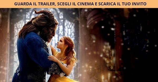 Biglietti-cinema-per-il-film-La-Bella-e-la-Bestia