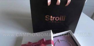 Bracciale-Stroili-vinto