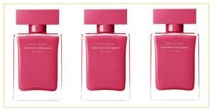 Campioni-omaggio-del-profumo-Narciso-Rodriguez-Fleur-Musc