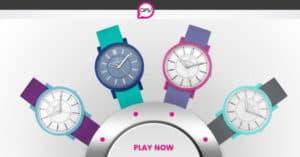 Concorso-OPS-vinci-gratis-uno-dei-35-orologi-OPS!POSH
