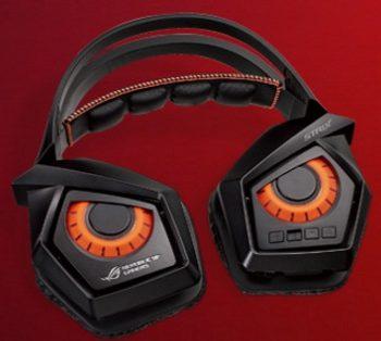 Diventa-tester-cuffie-da-gioco-ROG-Strix-Wireless