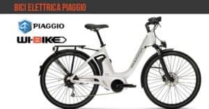 vinci-subito-una-delle-21-biciclette-elettriche-di-Piaggio