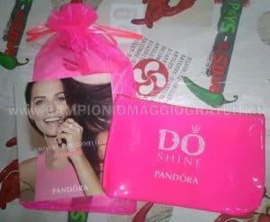Omaggio-Pandora-ricevuto-gratis