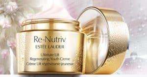 Diventa-tester-della-crema-Estee-Lauder-Re-Nutriv-Ultimate-Regenerating