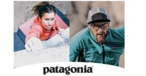 Vinci-gratis-borsone-e-giacche-Patagonia