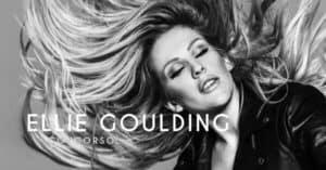 Vinci-50€-di-shopping-e-kit-di-gadget-Ellie-Goulding