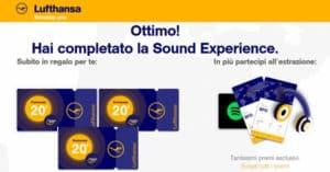 Vinci-biglietti-aerei-cuffie-wireless-o-abbonamenti-a-Spotify-Premium