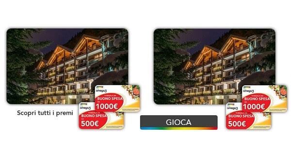 Vinci-buoni-da-500€-da-1000€-o-un-soggiorno-per-2-persone
