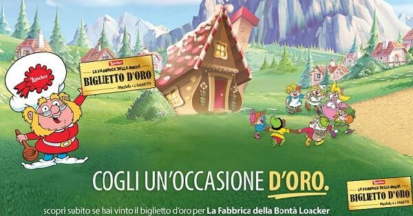 Vinci-fornitura-di-prodotti-Loacker-o-un-weekend-in-Alto-Adige