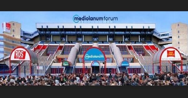 Vinci-ingressi-per-uno-degli-eventi-al-Mediolanum-Forum
