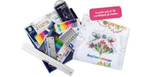 Vinci-una-delle-confezioni-di-prodotti-Staedtler