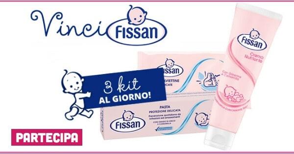Vinci-uno-dei-90-kit-cambio-Fissan