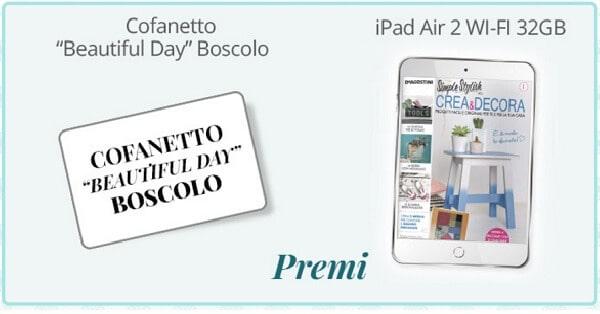 Vinci-uno-dei-cofanetti-Boscolo-o-iPad-Air-2