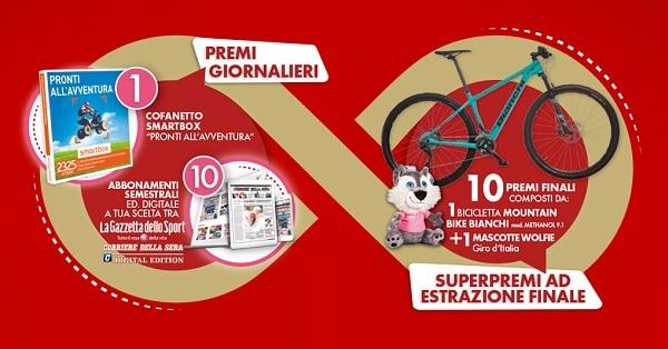 Vinci-un-cofanetto-Smartbox-abbonamento-a-Corriere-della-Sera-o-Gazzetta-dello-Sport