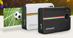 Vinci-una-delle-19-macchine-fotografiche-Polaroid-Z2300