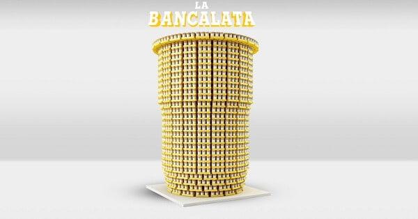 Vinci-gratis-una-fornitura-Estathé-da-1008-bicchierini