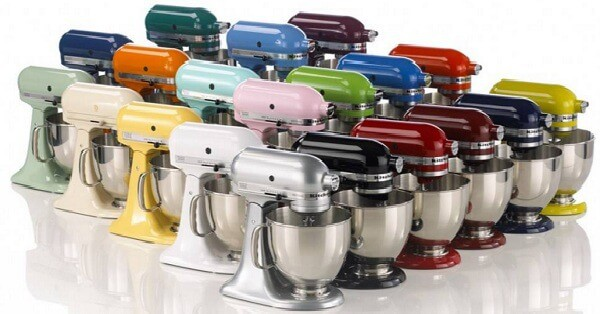 Vinci-subito-uno-dei-12-robot-da-cucina-KitchenAid