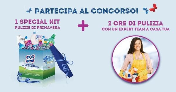 Vinci-uno-dei-kit-di-prodotti-e-pulizie