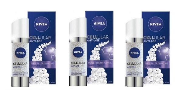 100-creme-viso-Cellular-Anti-Age-da-testare-gratis