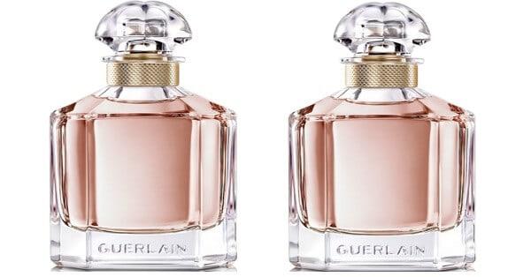 Campione-del-profumo-Mon-di-Guerlain