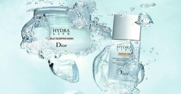Campioni-omaggio-del-trattamento-Dior-Hydra-Life