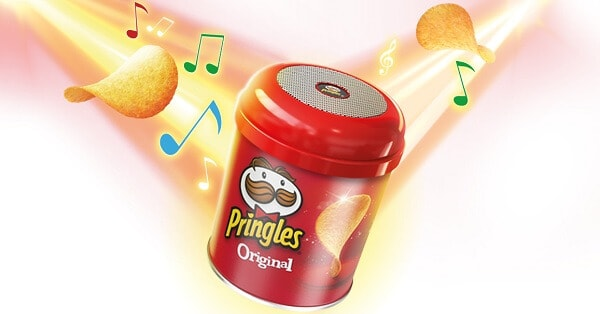 Concorso-Pringles-vinci-uno-speaker-wireless