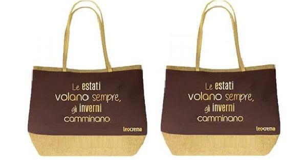 Ricevi-una-delle-1447-borse-mare-Leocrema-in-regalo