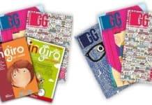 Ricevi-gratis-la-rivista-Giovani-Genitori